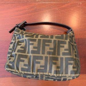 Small Fendi Bag